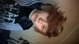 Emo Boys Emo Girls - luonix2002 - thumb229395