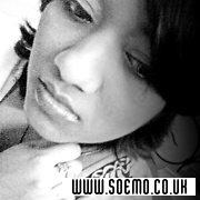 Emo Boys Emo Girls - leogirl - pic157553