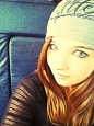Emo Boys Emo Girls - lilCracker9 - thumb156637