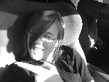 Emo Boys Emo Girls - lil_miss_Vampy - thumb4938
