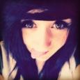 Emo Boys Emo Girls - lilylikesllamas - thumb168270