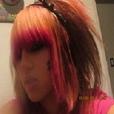 Emo Boys Emo Girls - littledinolauren - thumb162521