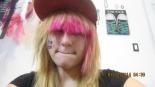 Emo Boys Emo Girls - littledinolauren - thumb162522