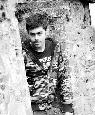 Emo Boys Emo Girls - lostcause - thumb33543