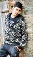 Emo Boys Emo Girls - lostcause - thumb33529