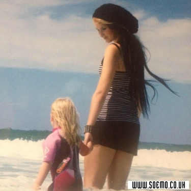 soEmo.co.uk - Emo Kids - MadAngel98