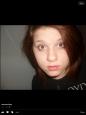 Emo Boys Emo Girls - Mandiii_613 - thumb199779