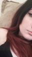 Emo Boys Emo Girls - Marija99 - thumb261308