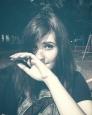 Emo Boys Emo Girls - Marija99 - thumb261305