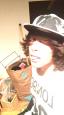 Emo Boys Emo Girls - Marusero - thumb236470