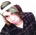 Emo Boys Emo Girls - Marusero - thumb244316
