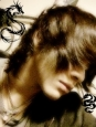 Emo Boys Emo Girls - Marusero - thumb244314