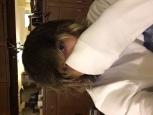 Emo Boys Emo Girls - Marusero - thumb254219