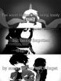 Emo Boys Emo Girls - Marusero - thumb231502