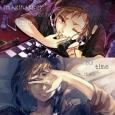 Emo Boys Emo Girls - Marusero - thumb231504