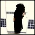 Emo Boys Emo Girls - Marusero - thumb250299
