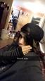 Emo Boys Emo Girls - Marusero - thumb254220