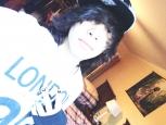 Emo Boys Emo Girls - Marusero - thumb235710