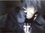 Emo Boys Emo Girls - MattMisfit - thumb189891