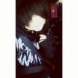 Emo Boys Emo Girls - MattMisfit - thumb202338