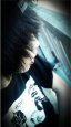 Emo Boys Emo Girls - MattMisfit - thumb204749