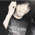 Emo Boys Emo Girls - MattMisfit - thumb189883
