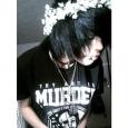 Emo Boys Emo Girls - MattMisfit - thumb205370