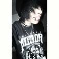 Emo Boys Emo Girls - MattMisfit - thumb205371