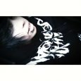 Emo Boys Emo Girls - MattMisfit - thumb202334