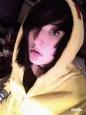 Emo Boys Emo Girls - Maya_Elena - thumb224271