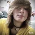 Emo Boys Emo Girls - Maya_Elena - thumb223003