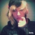 Emo Boys Emo Girls - Maya_Elena - thumb220405