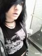 Emo Boys Emo Girls - Maya_Elena - thumb224278