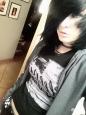 Emo Boys Emo Girls - Maya_Elena - thumb224280