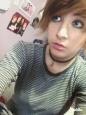 Emo Boys Emo Girls - Maya_Elena - thumb222996