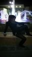 Emo Boys Emo Girls - MetalBarbie24 - thumb246754