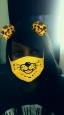 Emo Boys Emo Girls - MetalBarbie24 - thumb246745