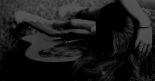 Emo Boys Emo Girls - Mettle_Aly - thumb233300