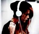 Emo Boys Emo Girls - Mettle_Aly - thumb233361
