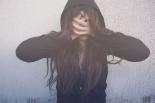 Emo Boys Emo Girls - Mettle_Aly - thumb236389