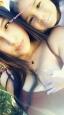 Emo Boys Emo Girls - Mscolungaxii - thumb261672