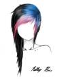Emo Boys Emo Girls - MusicalNymph - thumb249821