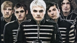 My_Chemical_Phan - soEmo.co.uk