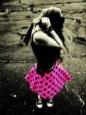 Emo Boys Emo Girls - Mysterious_Illusion - thumb273895