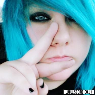 Emo Boys Emo Girls - metal_band_lover - pic245720