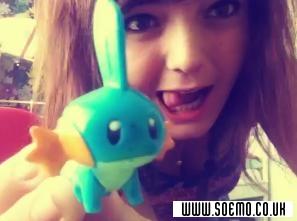 soEmo.co.uk - Emo Kids - maidragonslayer