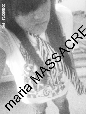 mariaMASSACRE1 - soEmo.co.uk