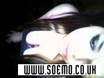 Emo Boys Emo Girls - mariah_mayhem321 - pic36015