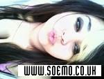 Emo Boys Emo Girls - mariah_mayhem321 - pic36018