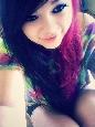 Emo Boys Emo Girls - mariah_mayhem321 - thumb94641